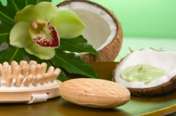organic body care products boost immune system health