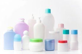 conventional cosmetic products have harmful ingredients