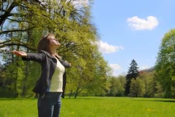 natural body detox boosts immune system